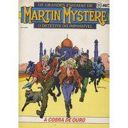 -bonelli-martin-mystere-record-10