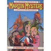 -bonelli-martin-mystere-record-11