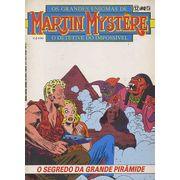 -bonelli-martin-mystere-record-12