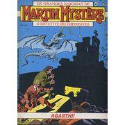 -bonelli-martin-mystere-record-13