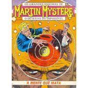 -bonelli-martin-mystere-record-16