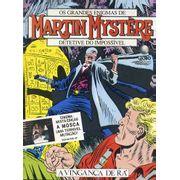 -bonelli-martin-mystere-globo-02