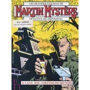 -bonelli-martin-mystere-globo-05