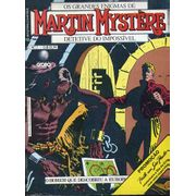 -bonelli-martin-mystere-globo-07