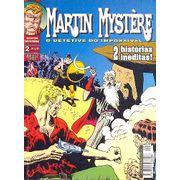 -bonelli-martin-mystere-mythos-02