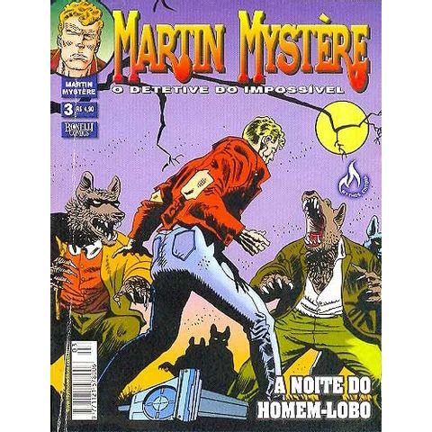 -bonelli-martin-mystere-mythos-03