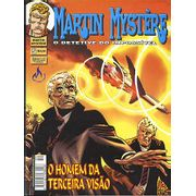 -bonelli-martin-mystere-mythos-05