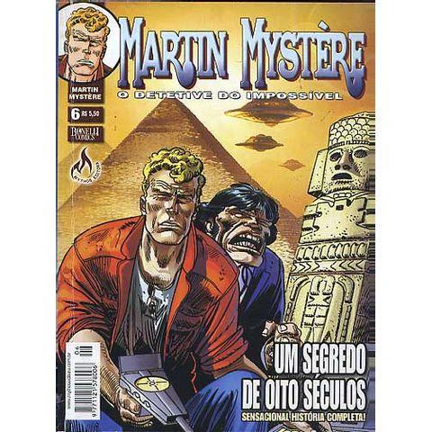 -bonelli-martin-mystere-mythos-06