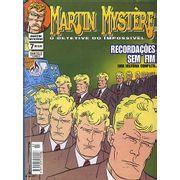 -bonelli-martin-mystere-mythos-07