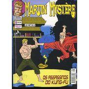 -bonelli-martin-mystere-mythos-08