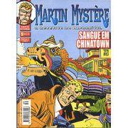 -bonelli-martin-mystere-mythos-09