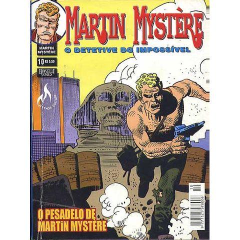 -bonelli-martin-mystere-mythos-10