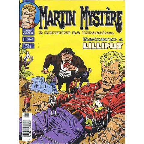 -bonelli-martin-mystere-mythos-11