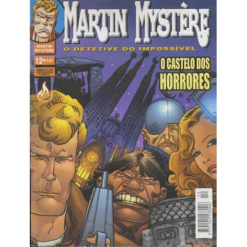 -bonelli-martin-mystere-mythos-12