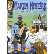 -bonelli-martin-mystere-mythos-13