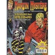 -bonelli-martin-mystere-mythos-14