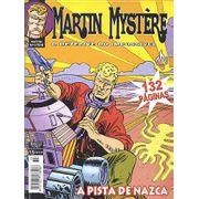 -bonelli-martin-mystere-mythos-15