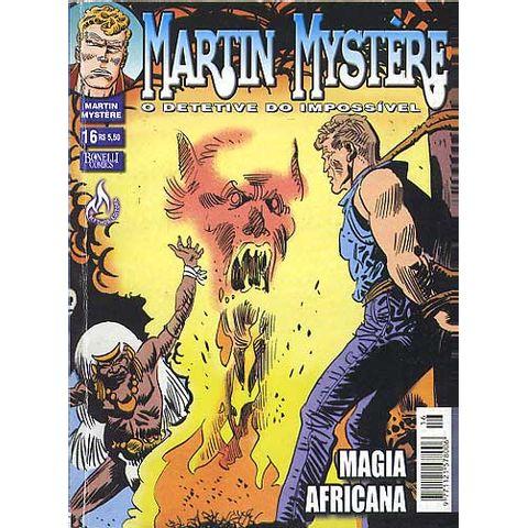 -bonelli-martin-mystere-mythos-16