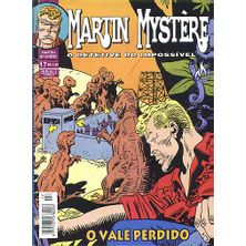 -bonelli-martin-mystere-mythos-17