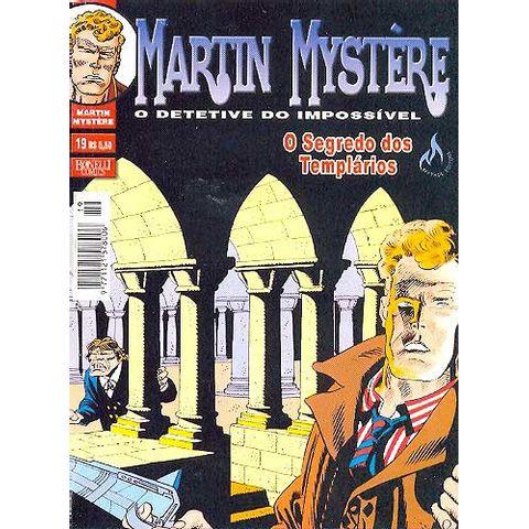 -bonelli-martin-mystere-mythos-19