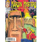 -bonelli-martin-mystere-mythos-21