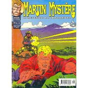 -bonelli-martin-mystere-mythos-25