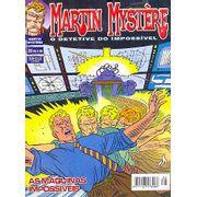 -bonelli-martin-mystere-mythos-28