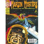 -bonelli-martin-mystere-mythos-29