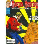 -bonelli-martin-mystere-mythos-30