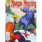 -bonelli-martin-mystere-mythos-31
