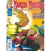 -bonelli-martin-mystere-mythos-32