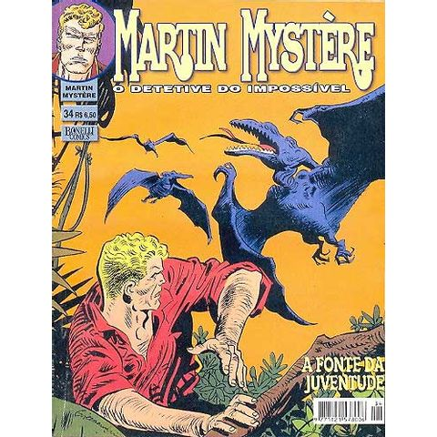 -bonelli-martin-mystere-mythos-34