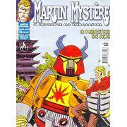 -bonelli-martin-mystere-mythos-36