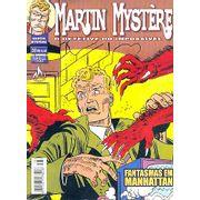 -bonelli-martin-mystere-mythos-38