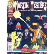 -bonelli-martin-mystere-mythos-39