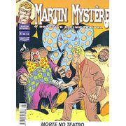 -bonelli-martin-mystere-mythos-41