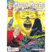 -bonelli-martin-mystere-mythos-42