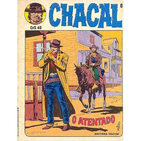 -bonelli-chacal-vecchi-06