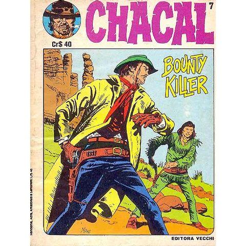 -bonelli-chacal-vecchi-07