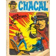 -bonelli-chacal-vecchi-09