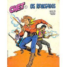 -bonelli-chet-01