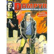 -bonelli-dampyr-mythos-01