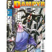 -bonelli-dampyr-mythos-02