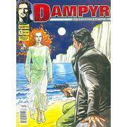 -bonelli-dampyr-mythos-03