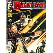 -bonelli-dampyr-mythos-04