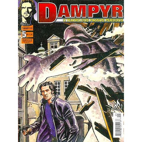 -bonelli-dampyr-mythos-05