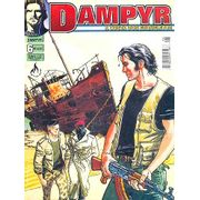 -bonelli-dampyr-mythos-06