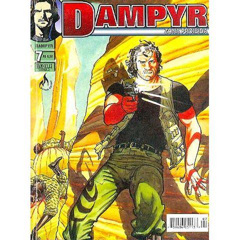 -bonelli-dampyr-mythos-07