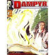 -bonelli-dampyr-mythos-08