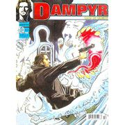 -bonelli-dampyr-mythos-10
